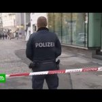 Глава МВД Австрии: террорист из Вены обманул полицию