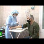 В «Векторе» рассказали о последствиях неудачного испытания вакцины