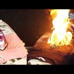 Как выбрать утюг, который не устроит пожар