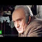 Горбатый, судья Кригс и Тристан: гениальные роли Армена Джигарханяна