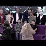 Погибший ведущий НТВ переживал перед своим последним полетом