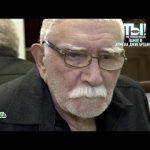Здоровье Джигарханяна подкосил конфликт с Цымбалюк-Романовской