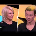 Экс-солист «Отпетых мошенников» должен дочери 6 млн рублей