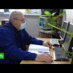 Сибиряки предпенсионного возраста активно осваивают новые профессии