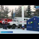 Вести Ленинградская область от 23.01.2021