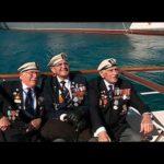 «Крымский поход» полярных конвоев