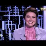 Актриса Макеева рассказала о курьезе с нижним бельем домработницы