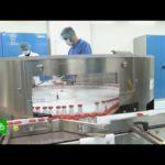 «Спутник V» будет выпускаться в Азербайджане