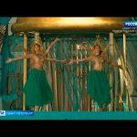 10-й Международный фестиваль «Опера — всем» открылся в Петербурге