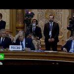Страны — члены ОДКБ договорились не пускать НАТО на свою территорию