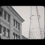 Российское телевидение отмечает 90-летие